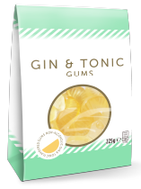 gin and tonic gums boxed